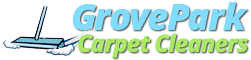 Grove Park Carpet Cleaners